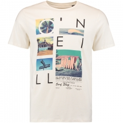 LM NEOS T-SHIRT - SIZE XXL