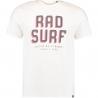 LM RAD T-SHIRT