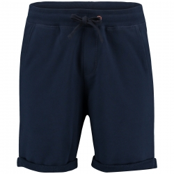 LM JACKS BASE JOGGER SHORTS