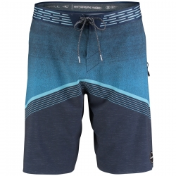 PM HYPERFRHYDRO BOARDSHORTS