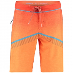 PM HYPERFREAK BOARDSHORTS
