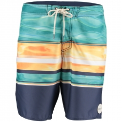 PM FLOATER BOARDSHORTS