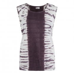 LW O`RIGINALS TERRACE TANKTOP