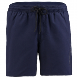 PM SOLID SHORTS