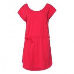 LW AMIGA DRESS