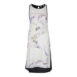 LW O`RIGINALS DUNE GEO DRESS