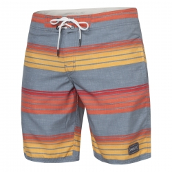 PM SANTA CRUZ BOARDSHORTS