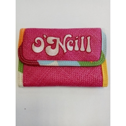GIRLY WALLET