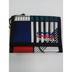 COLOR WALLET