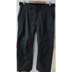 PM ESCAPE HAMMER PANTS