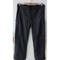 PM HAMMER PANT - SIZE M