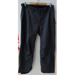 PMEX HAMMER SNOW PANT - SIZE L