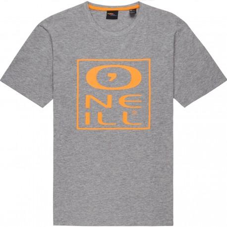 Tonal T-Shirt