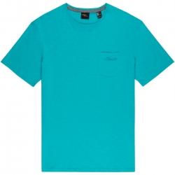 Jack's Base Regular T-Shirt