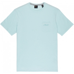 Jack's Base Regular T-Shirt