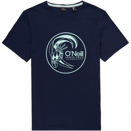 Circle Surfer T-Shirt
