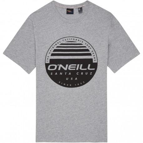 O'Neill Horizon T-Shirt