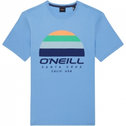 O'Neill Sunset T-Shirt