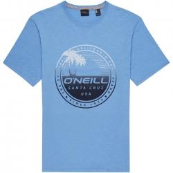 Palm Island T-Shirt