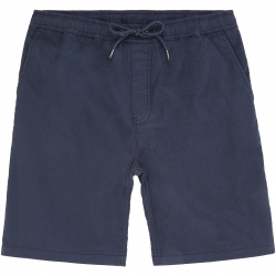 Elas. Summer Shorts