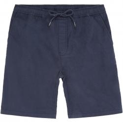 Elas. Summer Shorts