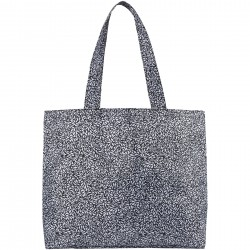 All Over Print Shopper Bag