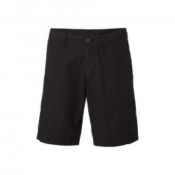 Summer Chino Shorts