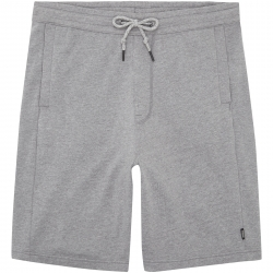 Cali Sweat Sweat Shorts