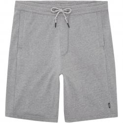 Cali Sweat Sweat Shorts