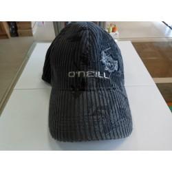 Blue hat - size 56 sm