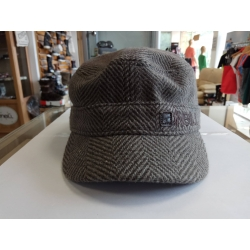 AC HAT - SIZE 58 sm