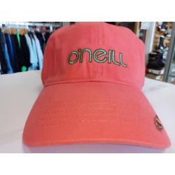 Pnk cap - size 56 sm
