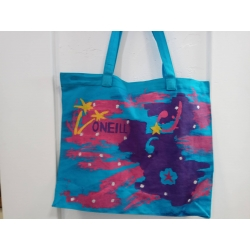 Action paint bag