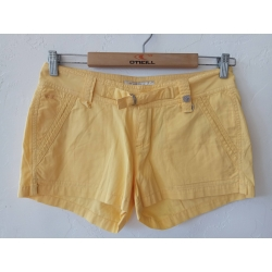 Yellow shorts - размер 28,30