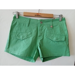 Shorts - size 29,30