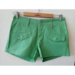 Shorts - размер 29,30