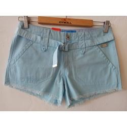 Walkshorts - size 29