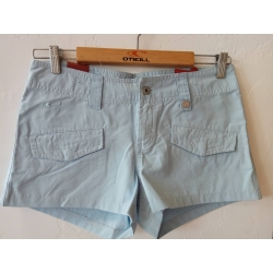 Bby blue shorts - размер 28,29,30