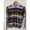 JR Polo blouse - size 164