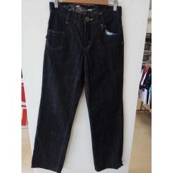 JR jeans - размер 158, 170