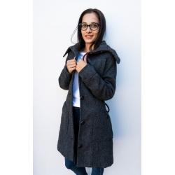 Pepit jacket - size XS