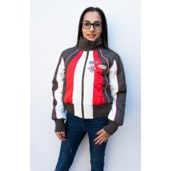 Pilot jacket - size M, L