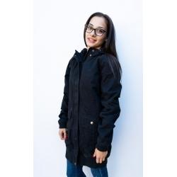 Wmn jacket - size S