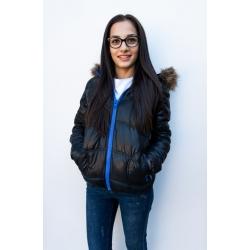 Disco jacket - размер XS, S
