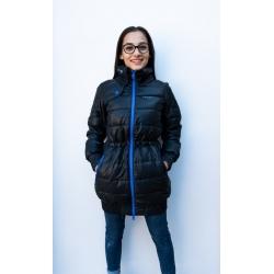 Long jacket - size XS