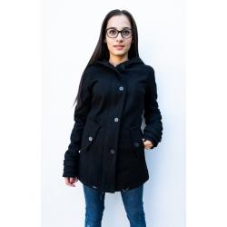 Blck coat