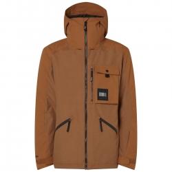 Utlty Ski Jacket