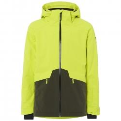Quartzite Ski Jacket