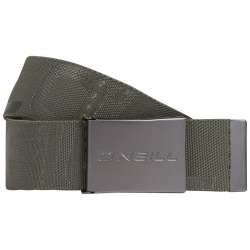 O'Neill Buckle Belt