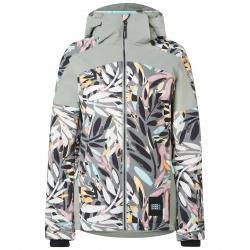 Wavelite Ski Jacket